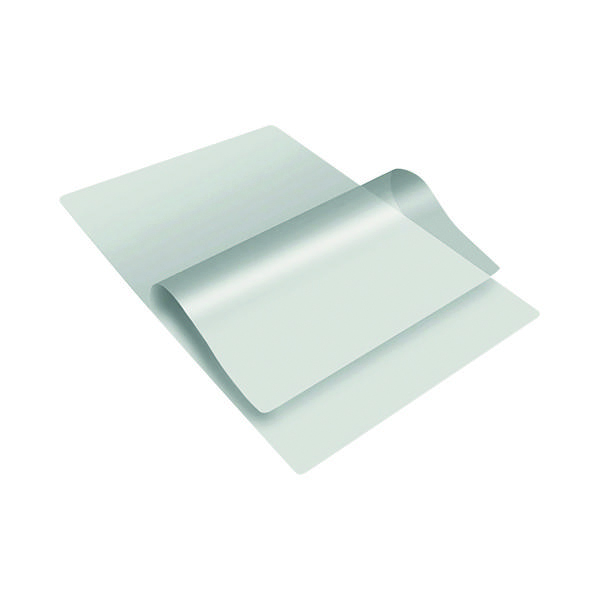 Lightweight Laminating Pouch A3 80 Micron (100 Pack) WX04122