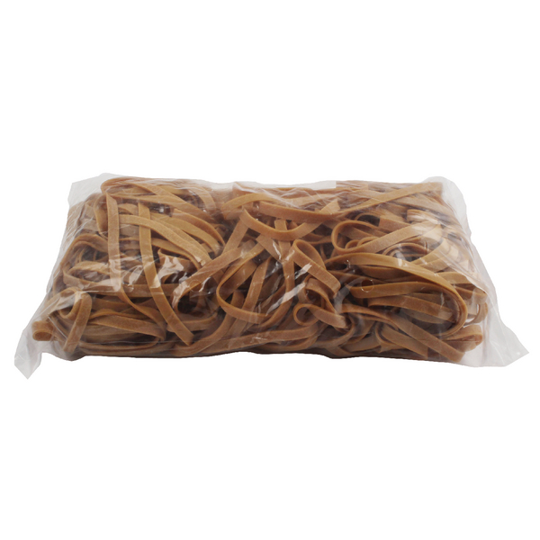Size 69 Rubber Bands (454g Pack) 9340020