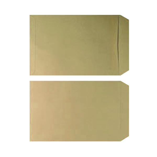 C4 Manilla Self Seal Envelope 115gsm (250 Pack) WX3461