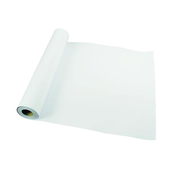 Unspecified Xerox Performance White Coated Inkjet Paper Roll 610mm XR3R95786