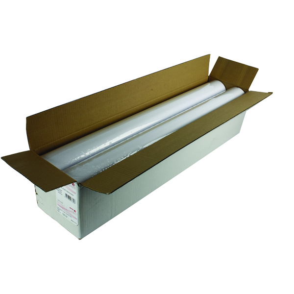 Unspecified Xerox Performance White Uncoated Inkjet Paper Roll 914mm (4 Pack) XR3R97762