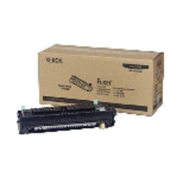 Fuser Units Xerox Phaser 7500 Toner Fuser/Belt Unit 115R00062