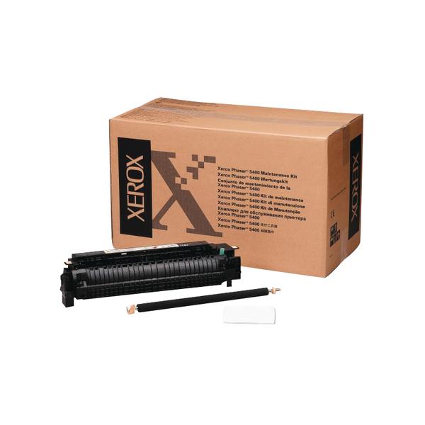 Xerox Phaser 5400 Maintenance Kit 109R00522