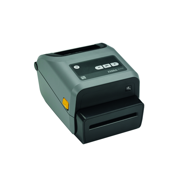 Labelling Machines Zebra ZD420 Direct Thermal Label Printer 203x203 dpi ZD42042-D0E000EZ
